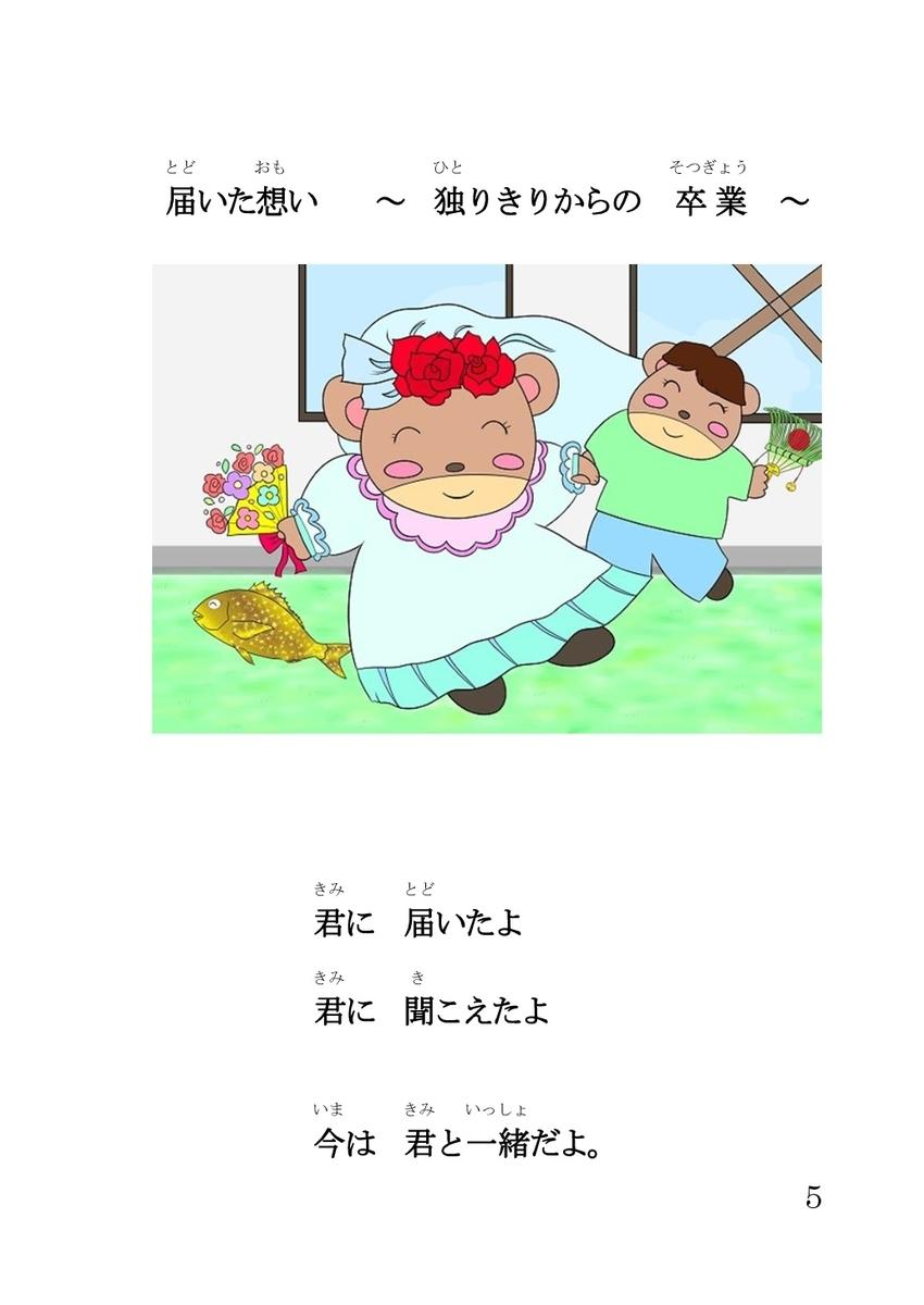 f:id:amanoiwatobiraki:20190920224536j:plain