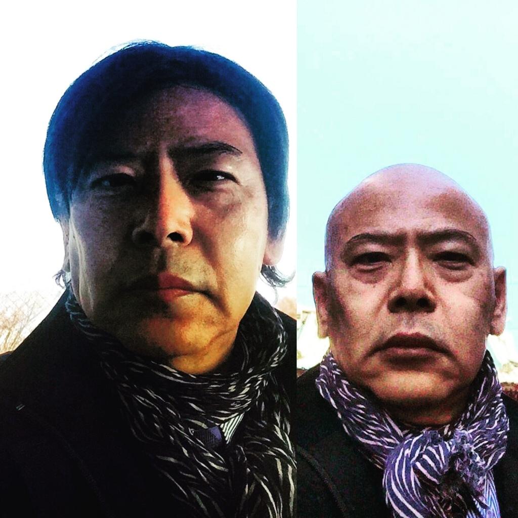f:id:amanokoichi-gold:20171129095344j:plain