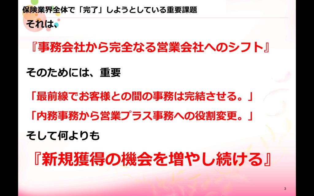 f:id:amanokoichi-gold:20180214192630p:plain
