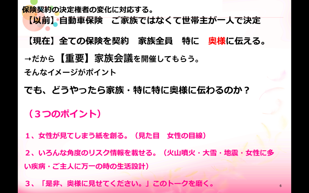 f:id:amanokoichi-gold:20180214192658p:plain