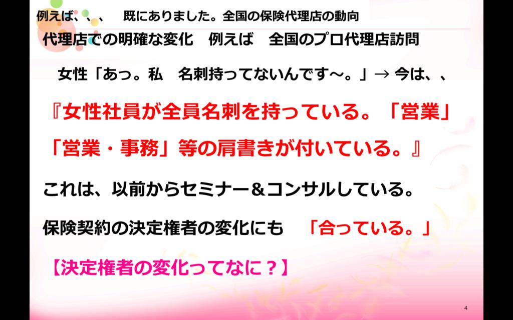 f:id:amanokoichi-gold:20180214192812p:plain