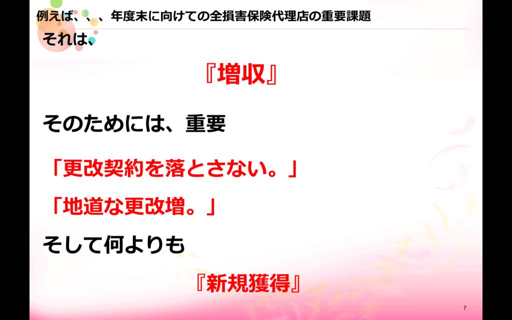 f:id:amanokoichi-gold:20180214192846p:plain