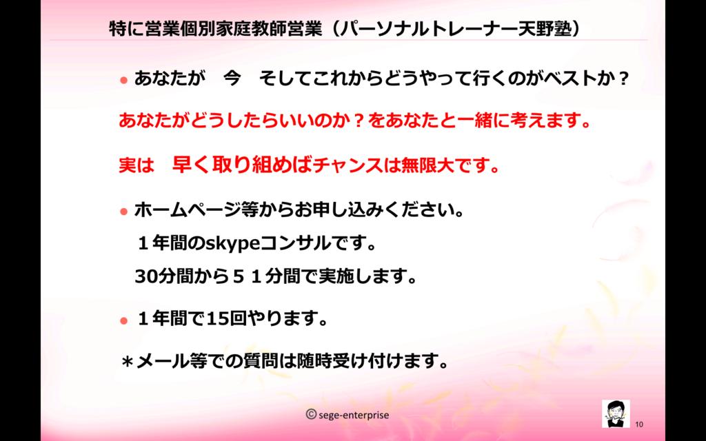 f:id:amanokoichi-gold:20180214193011p:plain