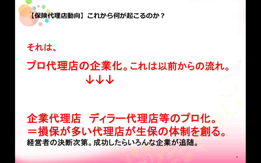 f:id:amanokoichi-gold:20180327192747p:plain