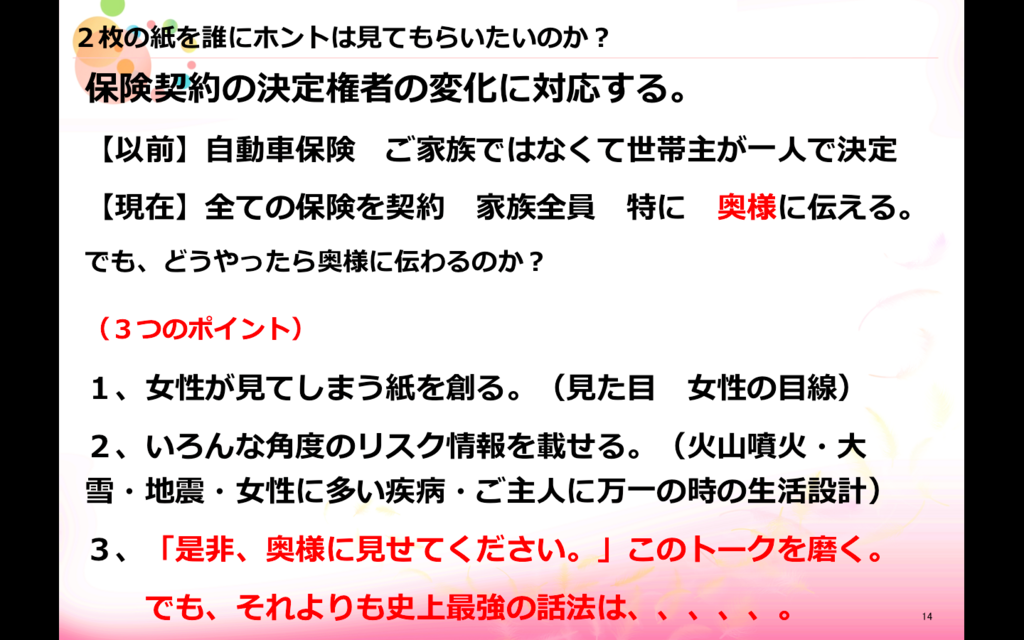 f:id:amanokoichi-gold:20180331075900p:plain