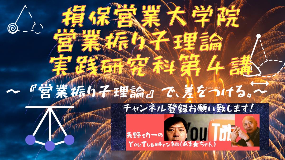 f:id:amanokoichi-gold:20210115061526p:plain