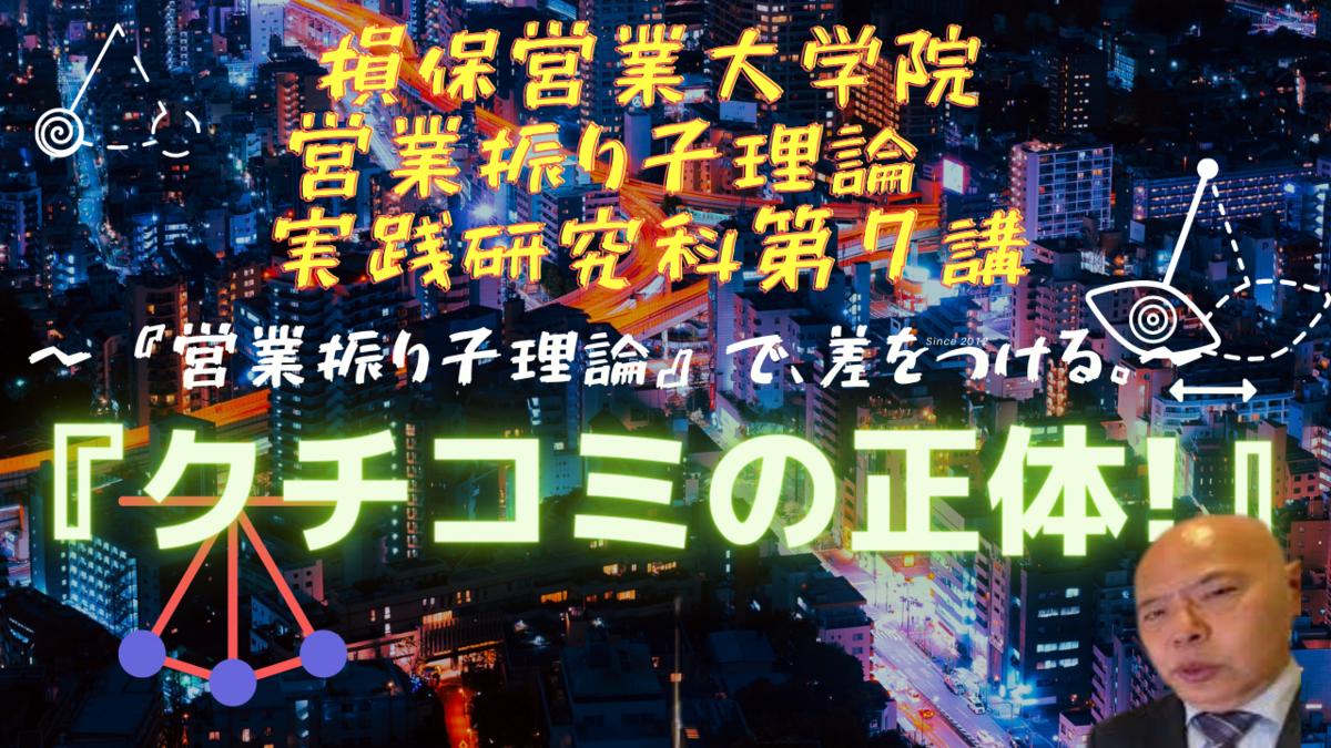f:id:amanokoichi-gold:20210121072228p:plain
