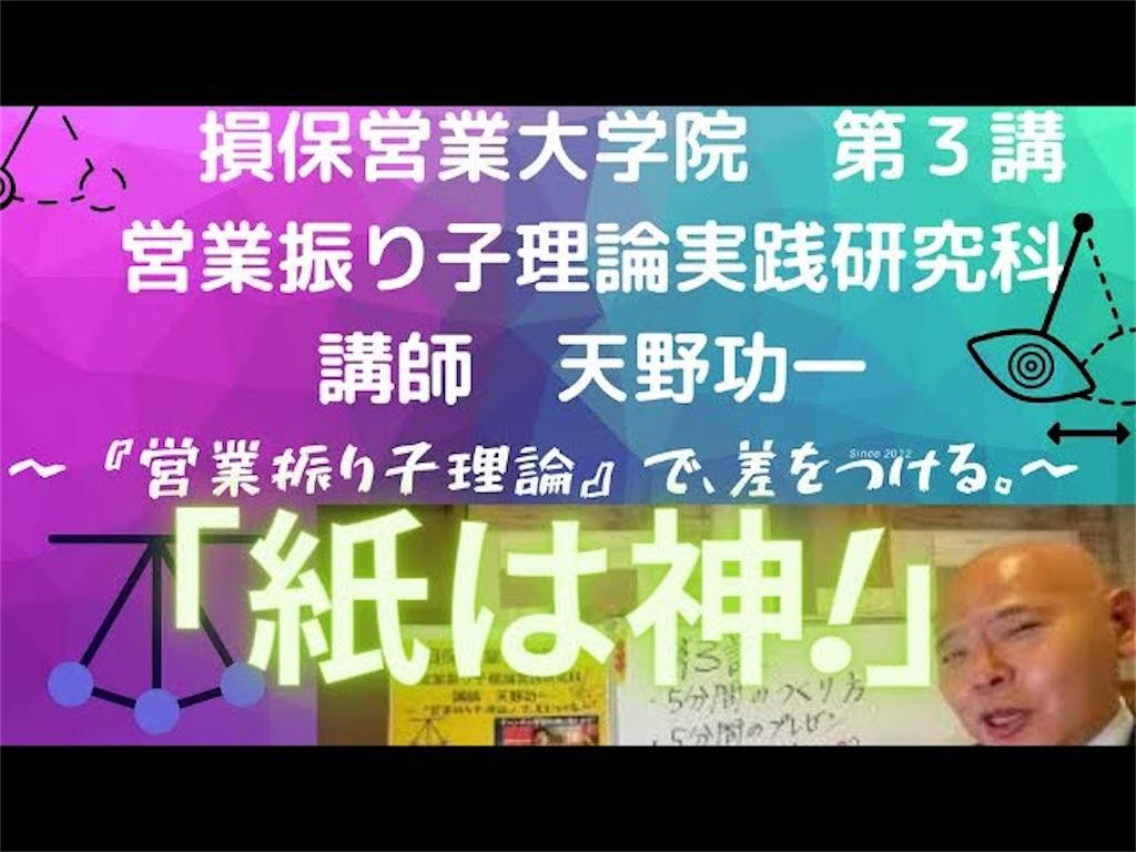 f:id:amanokoichi-gold:20210330093930j:image