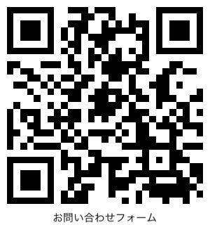f:id:amanokoichi-gold:20210331101730j:plain