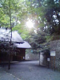 f:id:amanokotone:20110515071115j:image:left