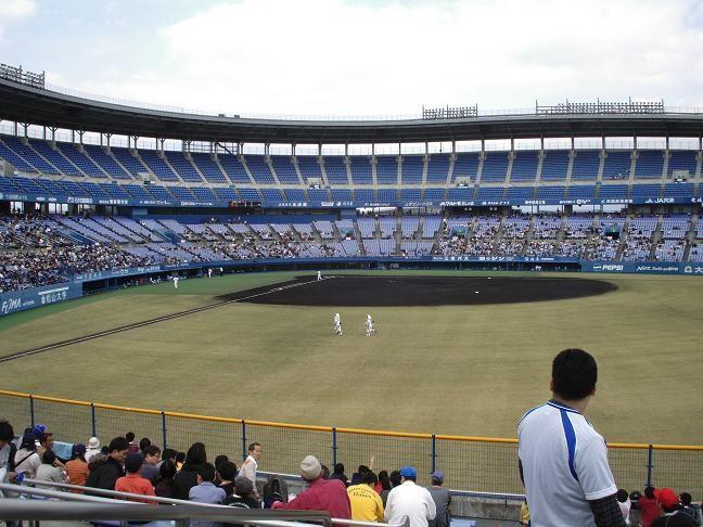 f:id:amanomurakumo:20070304125021j:image