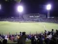 藤崎台県営野球場