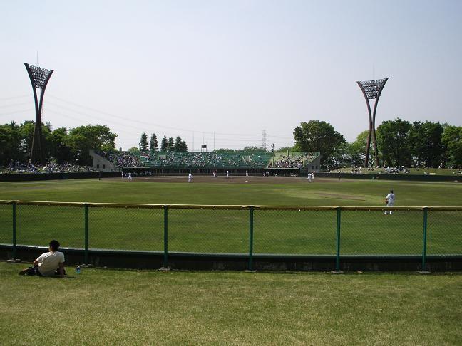f:id:amanomurakumo:20090502133020j:image