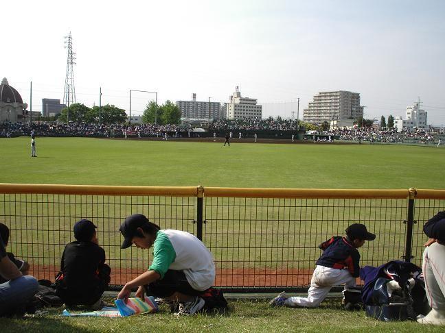 f:id:amanomurakumo:20090510153804j:image