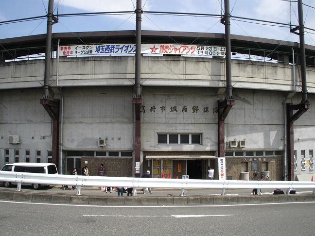 f:id:amanomurakumo:20090523092954j:image