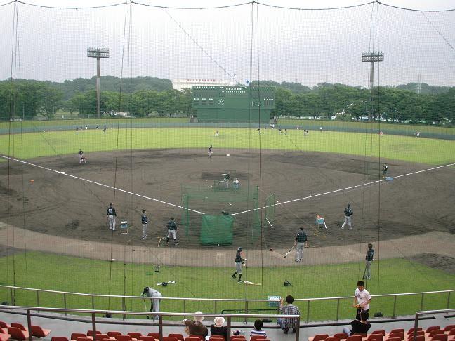 f:id:amanomurakumo:20090531111341j:image