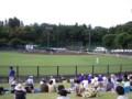 小鹿野町総合運動公園野球場