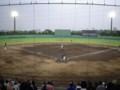 本庄総合公園市民球場