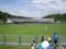 千葉県立長生の森公園野球場(茂原)
