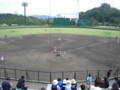 藤岡市民球場