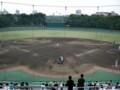 さいたま市営浦和球場