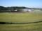 清武町総合運動公園野球場(俯瞰)