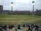 鹿児島県立鴨池野球場