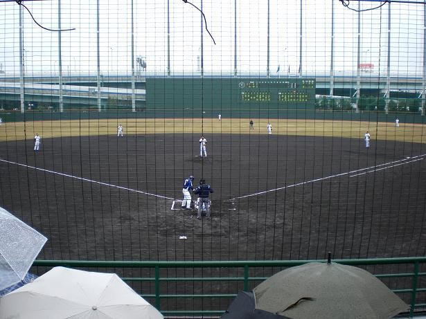 f:id:amanomurakumo:20100401125358j:image