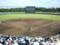 柏の葉公園野球場