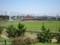 茅ヶ崎公園野球場(俯瞰)