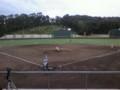 セガサミー野球場