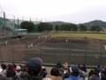 高知市東部野球場