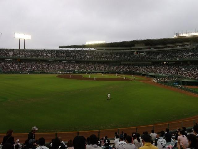 f:id:amanomurakumo:20120714182758j:image