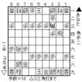 20131212将棋その2