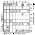 20131212将棋その3