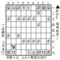 20131212将棋その4