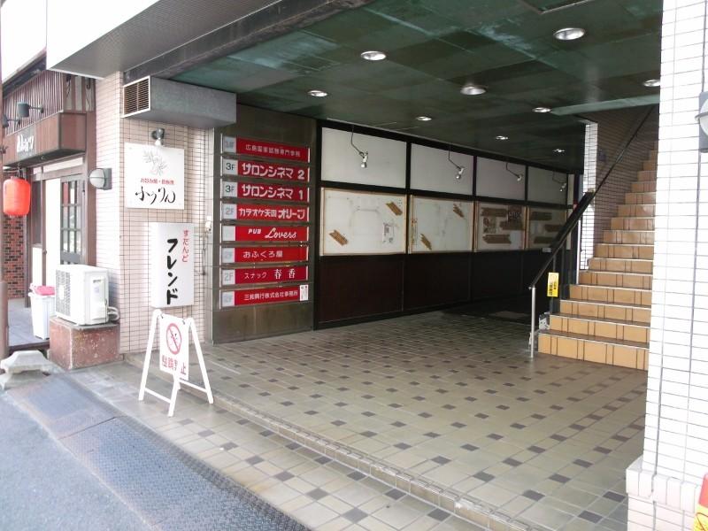 f:id:amanomurakumo:20140525142219j:image:h400