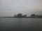腰越漁港から片瀬江ノ島駅方面