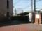代々木ゼミナール湘南キャンパス駐輪場(大船)