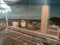 郡山の鉄道ジオラマ(ビッグアイビル)
