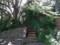 鎌倉広町緑地(鎌倉山入口)