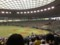 20150927西武プリンスドーム