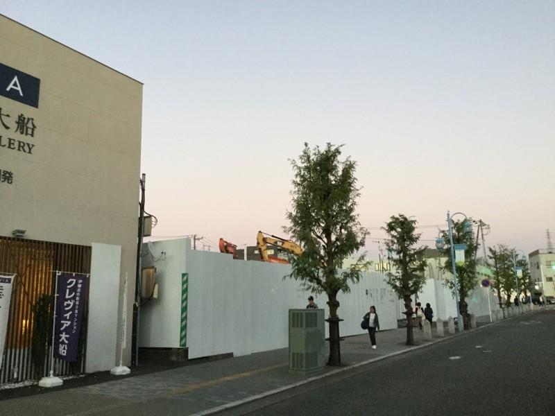 f:id:amanomurakumo:20151112233654j:image:h350