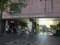 神奈川県立フラワーセンター大船植物園(入口)