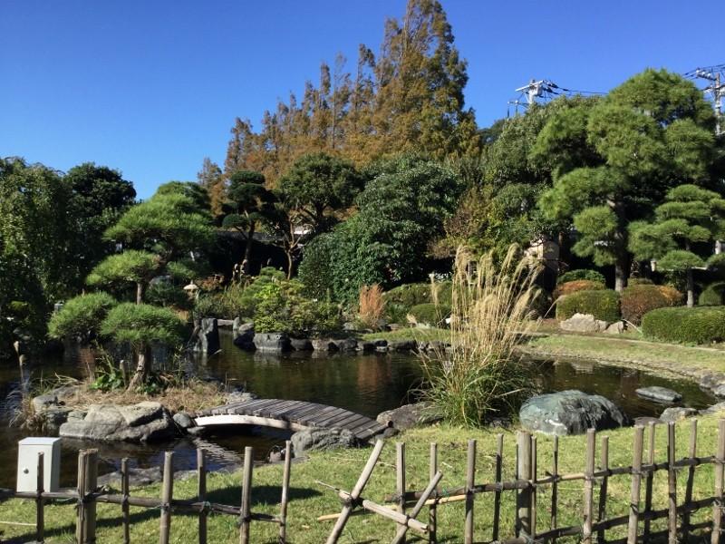 f:id:amanomurakumo:20151128011015j:image:h400