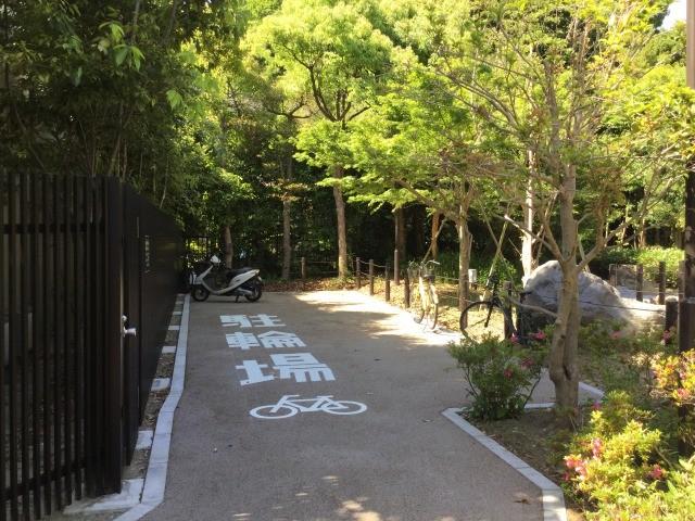 20170523鎌倉歴史文化交流館その2