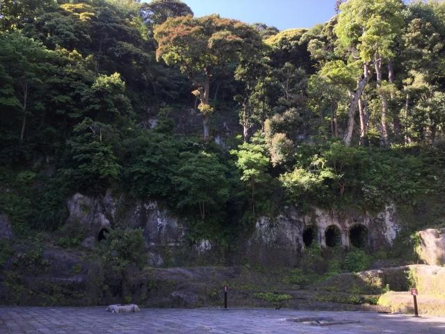 20170523鎌倉歴史文化交流館その4