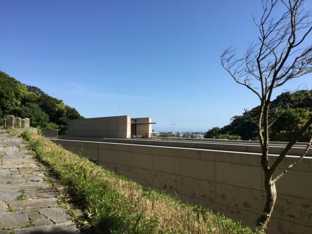 20170523鎌倉歴史文化交流館その6