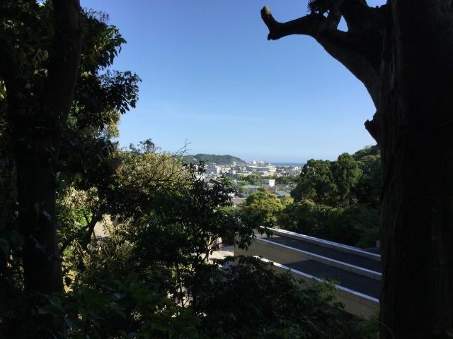 20170523鎌倉歴史文化交流館その7
