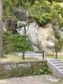 20170523鎌倉歴史文化交流館その9